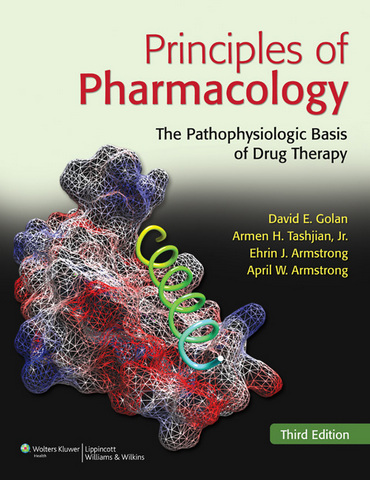 Edition 3rd of medical biochemistry principles pdf
