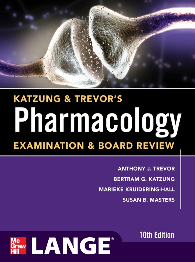 pharmacology chapter 6 review September 4 chapter 2 exam-basic pharmacology chapter 3 and 4-drug regulation and drug administration september 9 chapter 3 and 4 exam, drug regulation and administration.