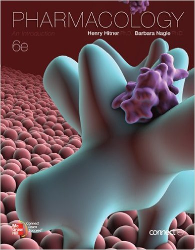 cover-pharmacology-an-introduction-6th-reviews