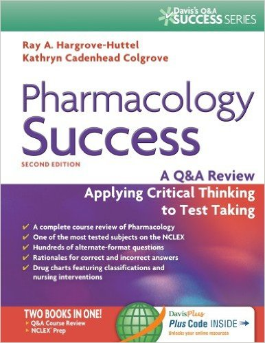 pharmacology-success-a-qa-review-applying-critical-thinking-to-test-taking