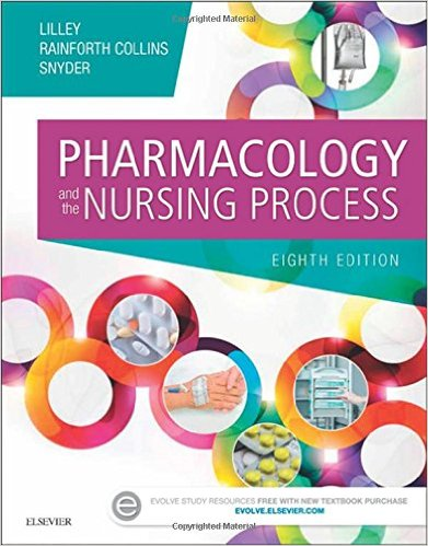 pharmacology-and-the-nursing-process