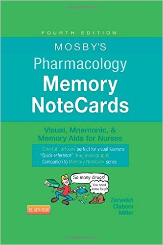 Mosbys-Pharmacology-Memory-NoteCards-Visual-Mnemonic-and-Memory-Aids-for-Nurses