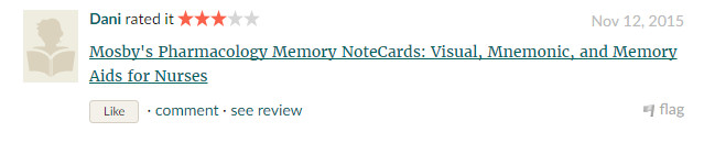pharmacology-memory-notecards-visual-mnemonic-review