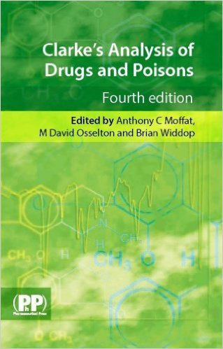 clarkes-analysis-of-drugs-and-poisons-4th-edition-book-1-year-online-access-package