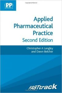 cover-applied-pharmaceutical-practice-fasttrack-2