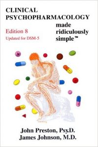 cover-clinical-psychopharmacology-made-ridiculously-simple-medmaster-8th-ed
