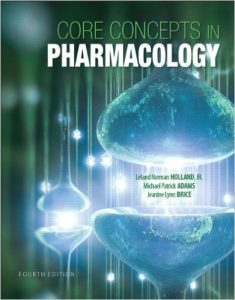 cover-core-concepts-in-pharmacology-4th-ed