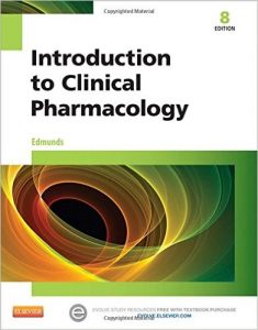 introduction-to-clinical-pharmacology-8th-ed