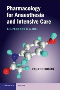 pharmacology-for-anaesthesia-and-intensive-care-4th-ed