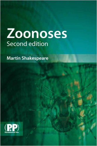 Zoonoses, 2nd Ed