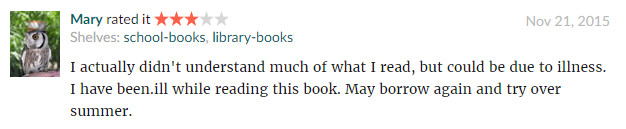 Reader's Reviews on Calculus Demystified Source: https://www.goodreads.com/book/show/825614.Calculus_Demystified?ac=1&from_search=true