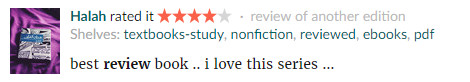 Reader's Reviews on Obstetrics and Gynecology at a Glance Source: https://www.goodreads.com/book/show/18967512-obstetrics-and-gynecology-at-a-glance?from_search=true
